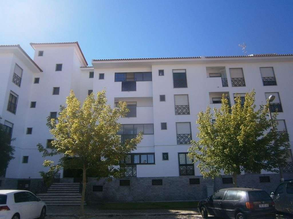 Apartamento para arrendar, Carcavelos e Parede, Lisboa - Foto 5