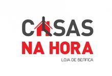 Promotores Imobiliários: Casas na Hora Benfica - Benfica, Lisboa