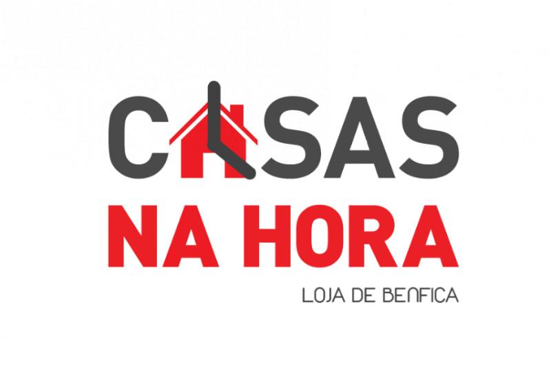 Casas na Hora Benfica