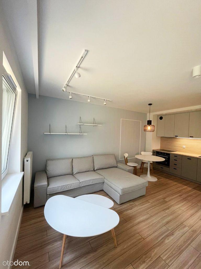 Mieszkanie na zacisznym osiedlu! Środa Śląska