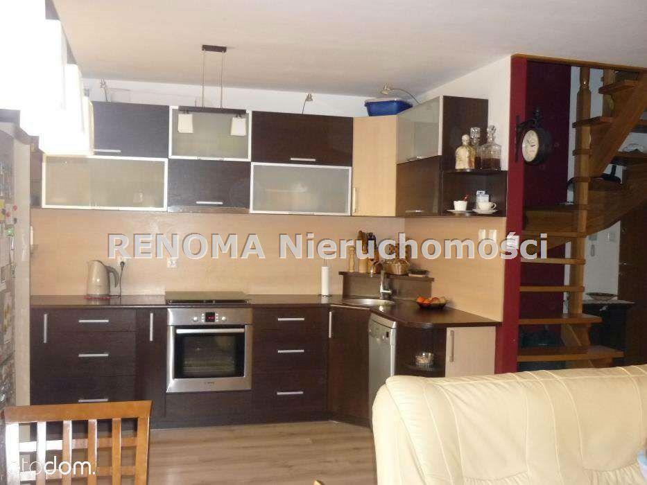 Mieszkanie, 115 m², Białystok