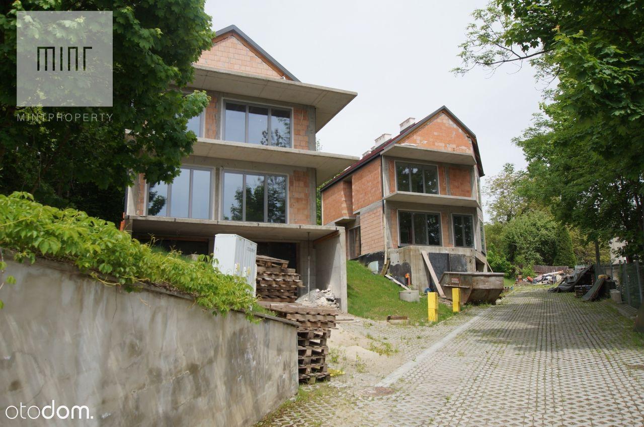 Dom na sprzedaż - Salwator