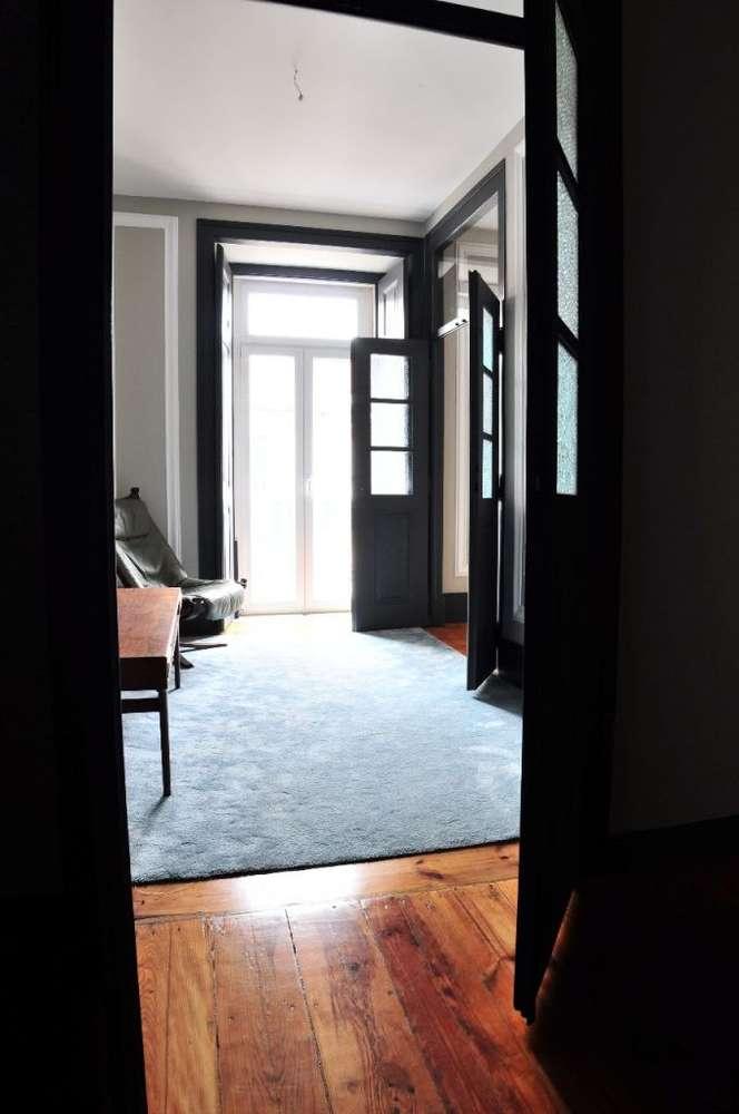 Apartamento para comprar, Misericórdia, Lisboa - Foto 11