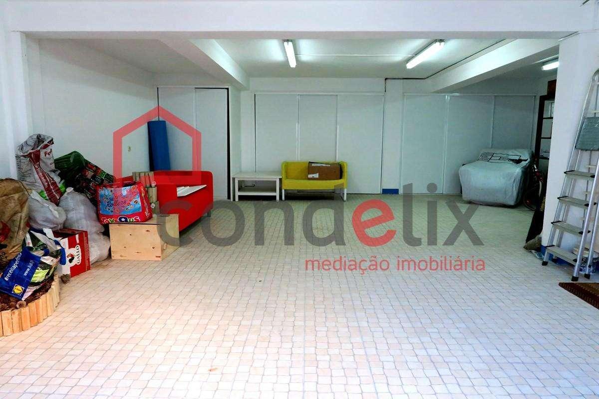 Moradia para comprar, Cascais e Estoril, Lisboa - Foto 16