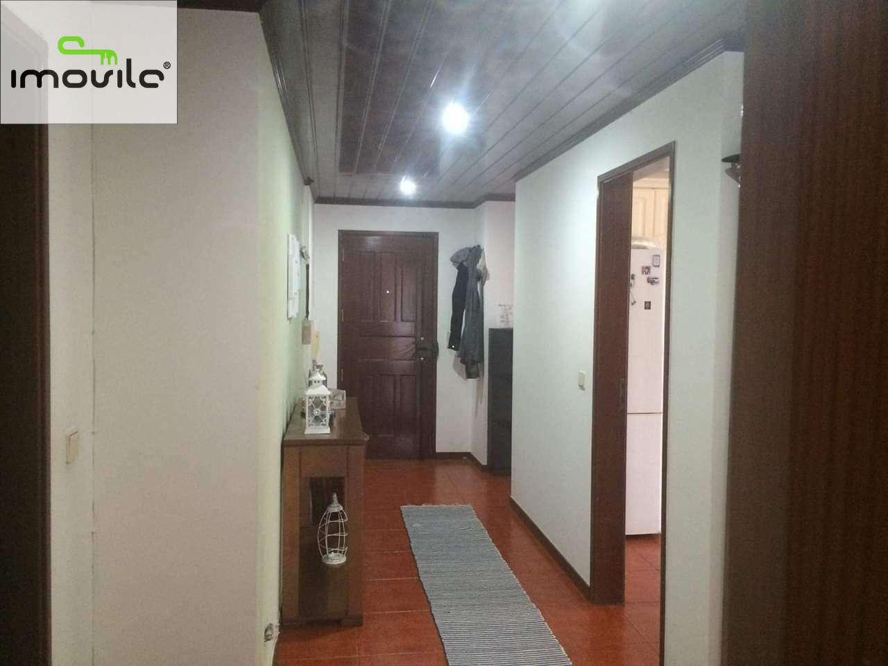 Apartamento para comprar, Castelo (Sesimbra), Sesimbra, Setúbal - Foto 6