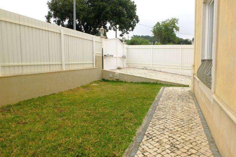 Moradia para comprar, Ericeira, Lisboa - Foto 25