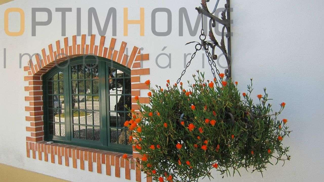 Quintas e herdades para comprar, Vila Chã de Ourique, Santarém - Foto 7