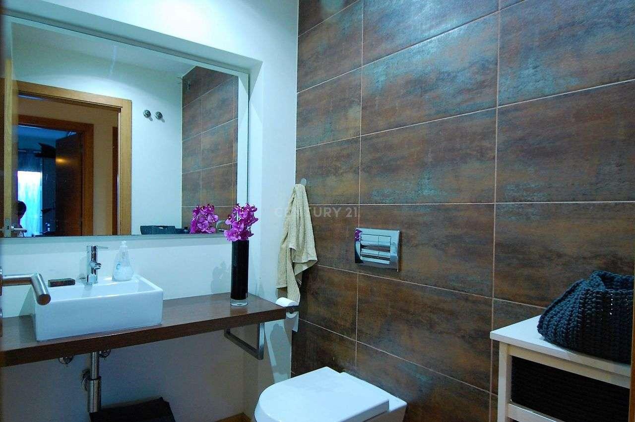 Apartamento para comprar, Sintra (Santa Maria e São Miguel, São Martinho e São Pedro de Penaferrim), Sintra, Lisboa - Foto 13