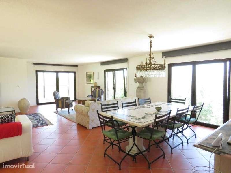 Quintas e herdades para comprar, Castelo (Sesimbra), Sesimbra, Setúbal - Foto 12