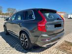 Volvo XC 90 2.0 190CV Inscription Geartronic AWD 7 Lugares - 3