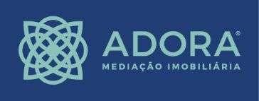 Agência Imobiliária: Adora - Mediação Imobiliária