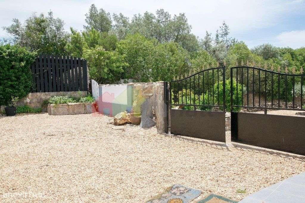 Quintas e herdades para comprar, Ourique, Beja - Foto 51
