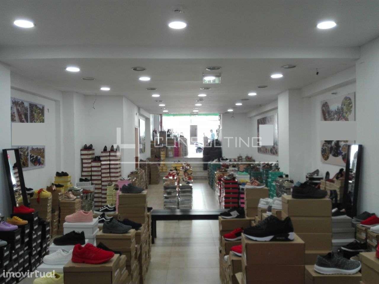 Loja para comprar, Penha de França, Lisboa - Foto 5
