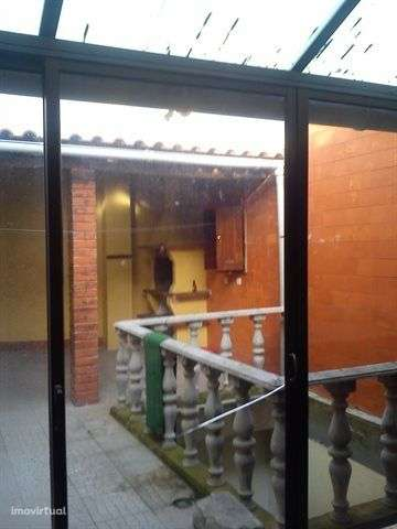 Apartamento para comprar, Samouco, Alcochete, Setúbal - Foto 9