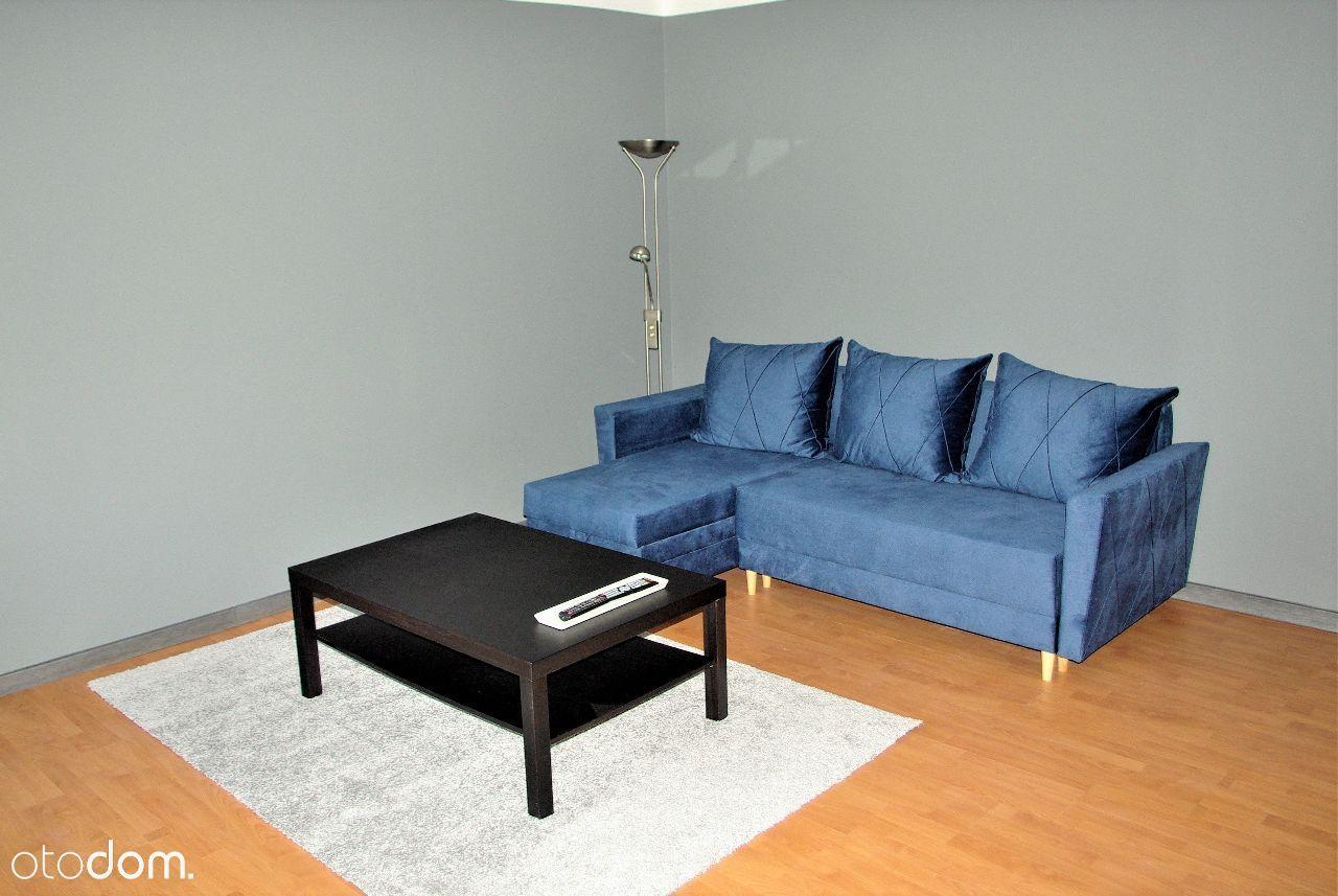 Mieszkanie 60 m2 Olsztyn Jaroty, ul. Herdera