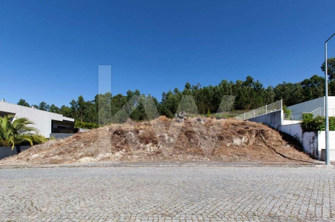 Terreno para comprar, São Victor, Braga - Foto 2
