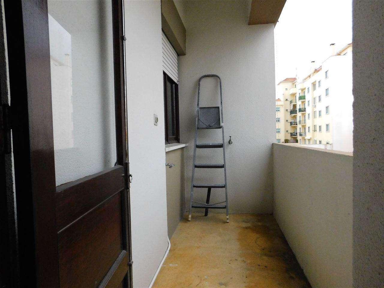 Apartamento para comprar, Fundão, Valverde, Donas, Aldeia de Joanes e Aldeia Nova do Cabo, Castelo Branco - Foto 9