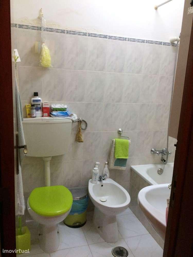 Apartamento para comprar, Sado, Setúbal - Foto 14