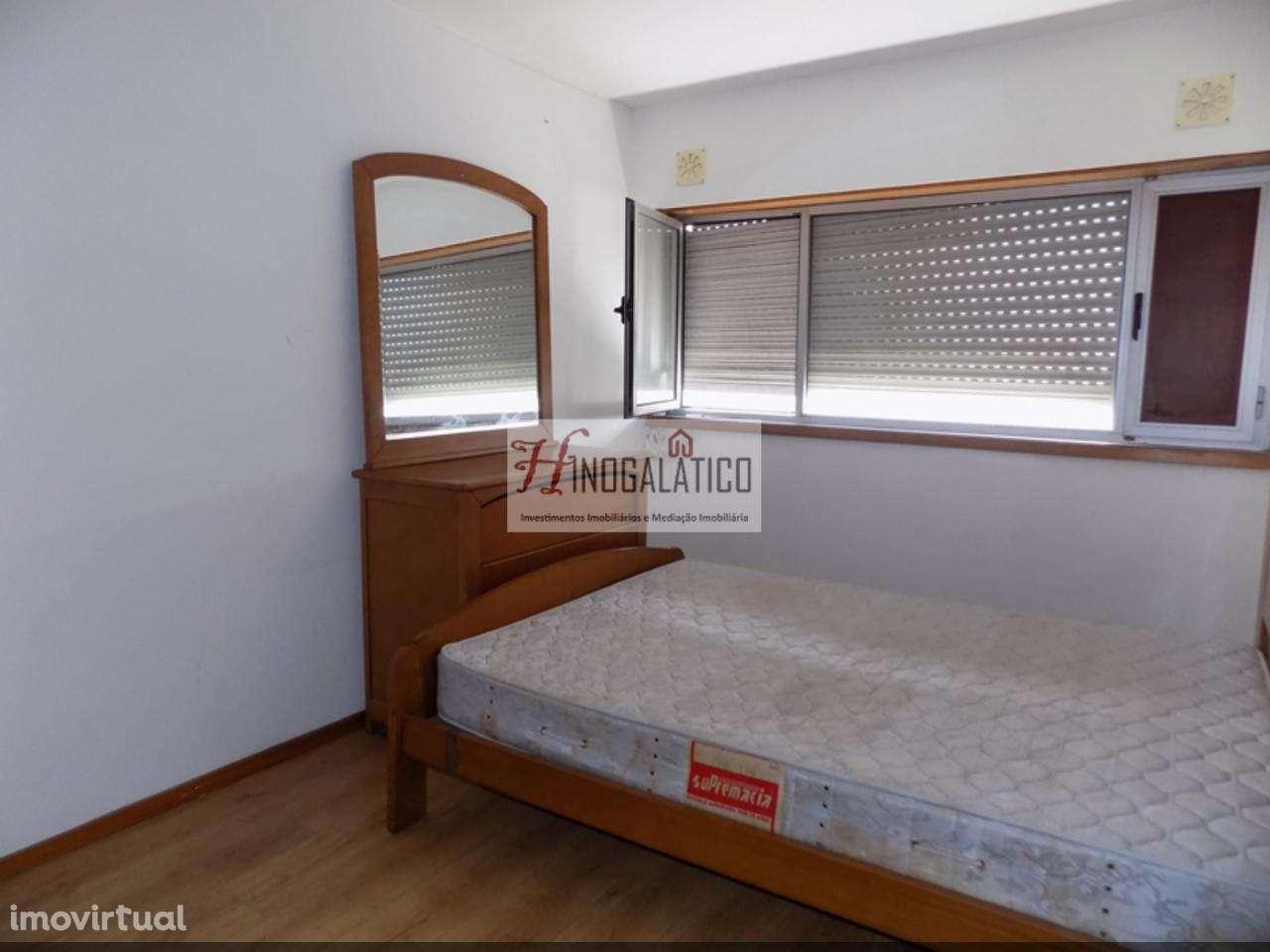 Apartamento para comprar, Vila do Conde - Foto 3
