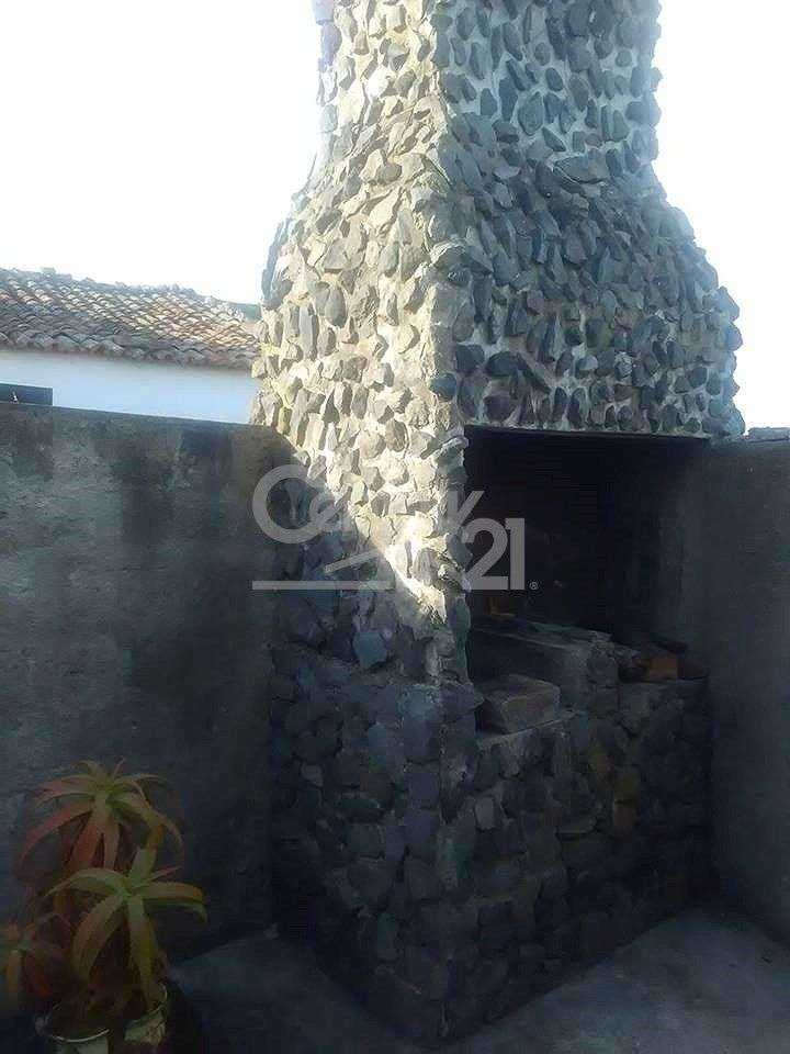 Moradia para comprar, São Mateus, Ilha da Graciosa - Foto 6