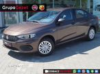 Fiat Tipo Brązowy Magnetico TIPO - 1