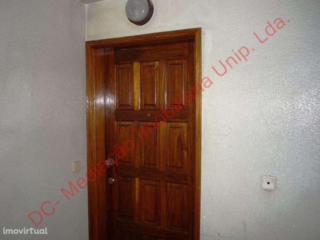 Apartamento para comprar, Real, Dume e Semelhe, Braga - Foto 26