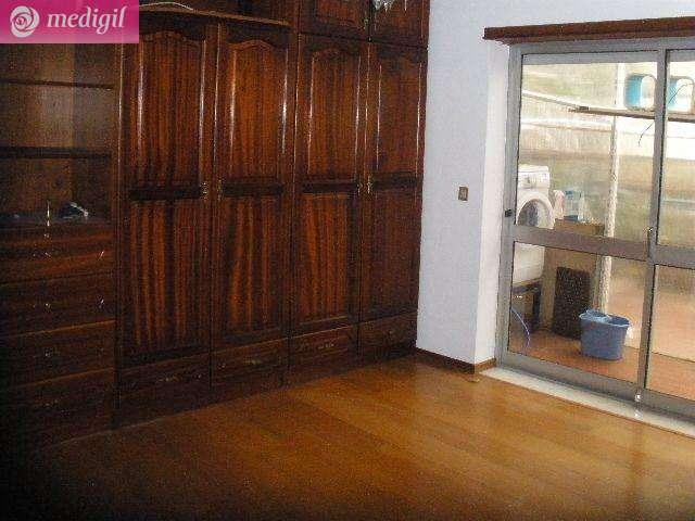 Apartamento para comprar, Monte Real e Carvide, Leiria - Foto 9