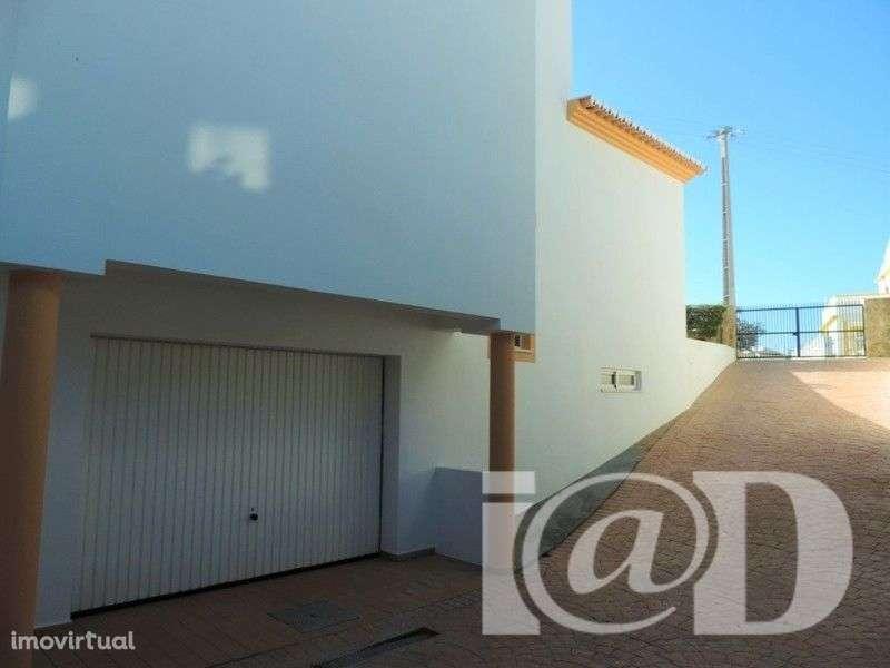 Moradia para comprar, Armação de Pêra, Faro - Foto 5