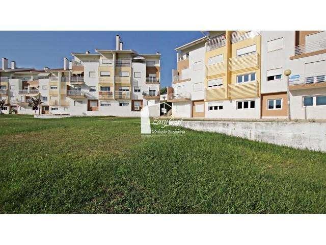 Apartamento para comprar, Alto do Seixalinho, Santo André e Verderena, Barreiro, Setúbal - Foto 26