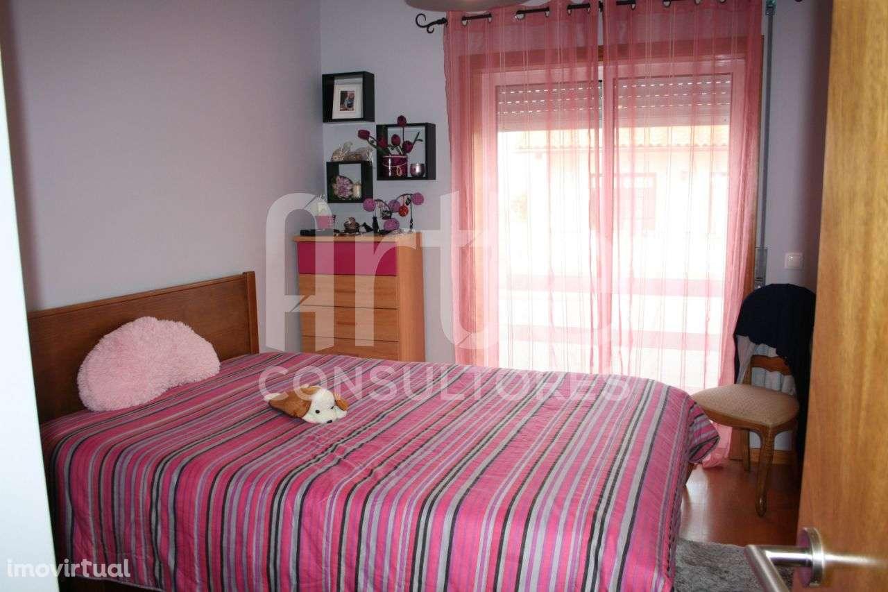 Apartamento para comprar, Gafanha da Nazaré, Ílhavo, Aveiro - Foto 11