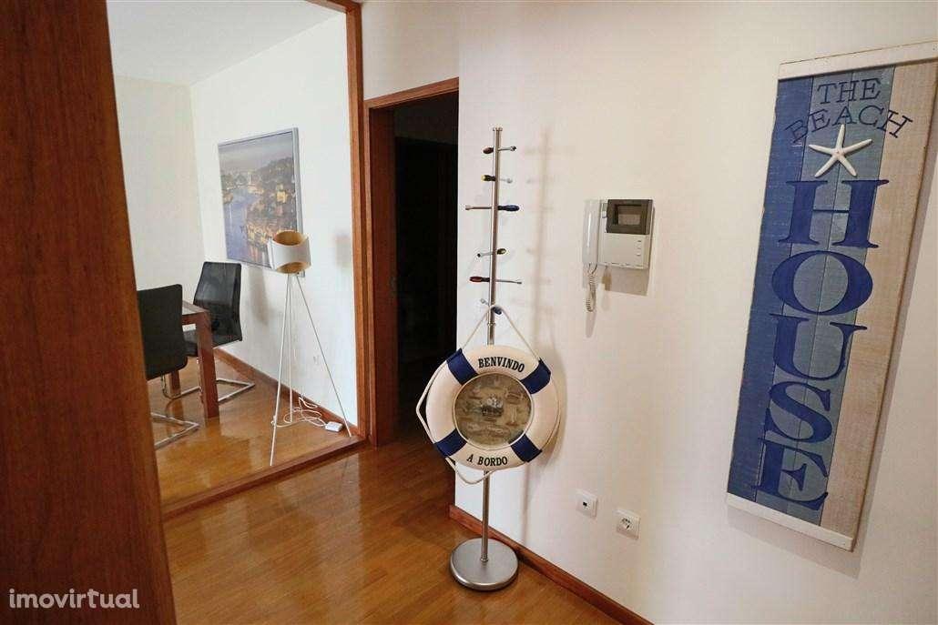 Apartamento para comprar, Ovar, São João, Arada e São Vicente de Pereira Jusã, Ovar, Aveiro - Foto 4