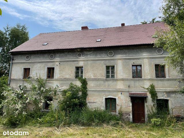 Dom, 200 m², Doboszowice