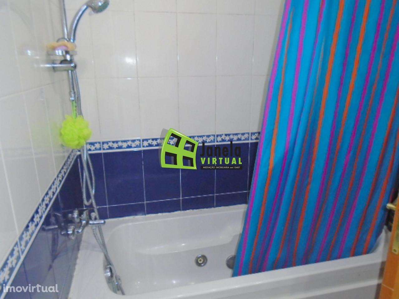 Apartamento para comprar, Quinta do Conde, Setúbal - Foto 11