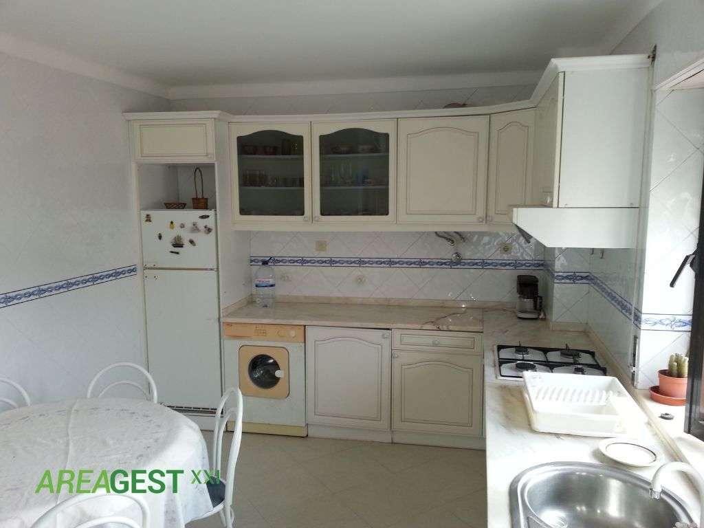 Apartamento para comprar, Castelo (Sesimbra), Setúbal - Foto 16