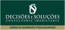 Promotores Imobiliários: DS Barreiro - Fidalguinhos - Barreiro e Lavradio, Barreiro, Setúbal