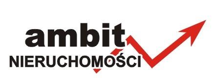 AMBIT. Sp.J.