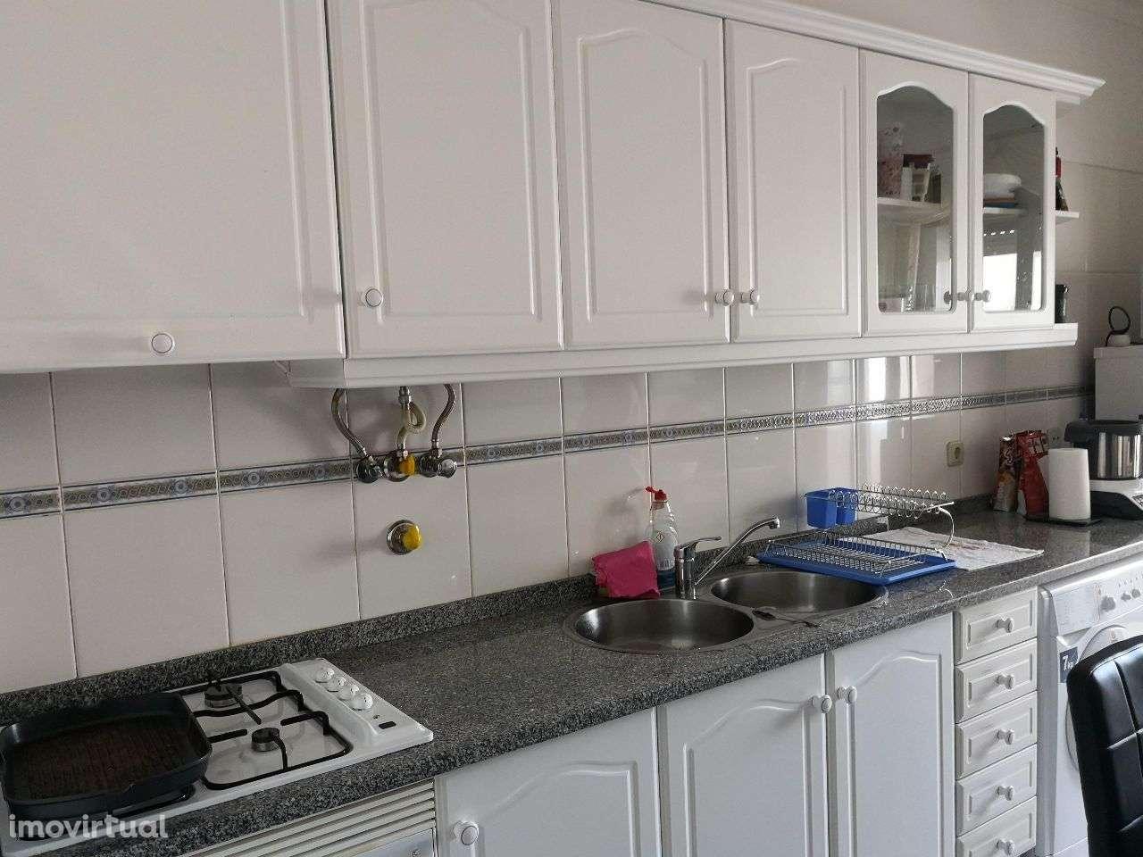 Apartamento para arrendar, Fundão, Valverde, Donas, Aldeia de Joanes e Aldeia Nova do Cabo, Castelo Branco - Foto 2