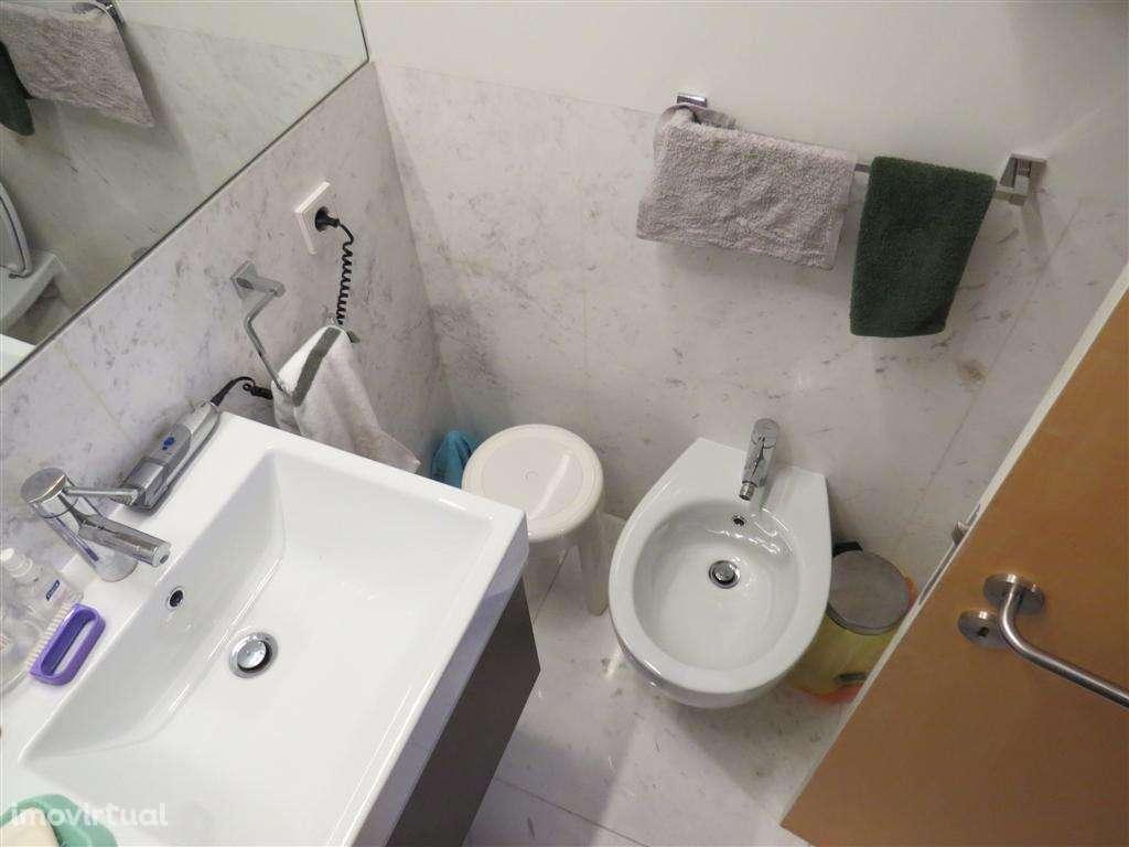 Apartamento para arrendar, Lordelo do Ouro e Massarelos, Porto - Foto 7
