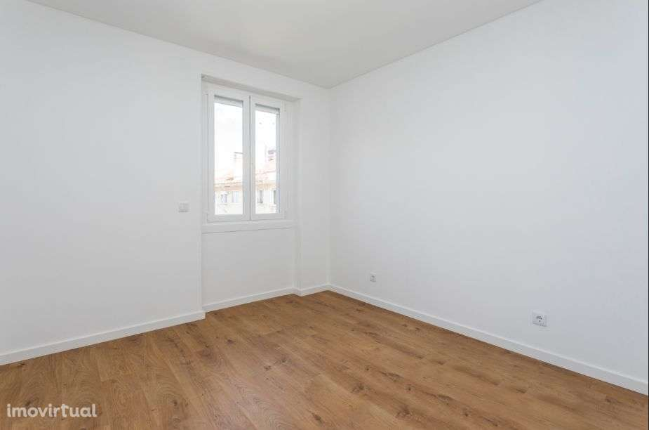 Apartamento para comprar, Benfica, Lisboa - Foto 16