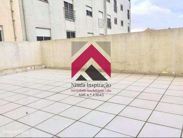 Apartamento para comprar, São Bernardo, Aveiro - Foto 13