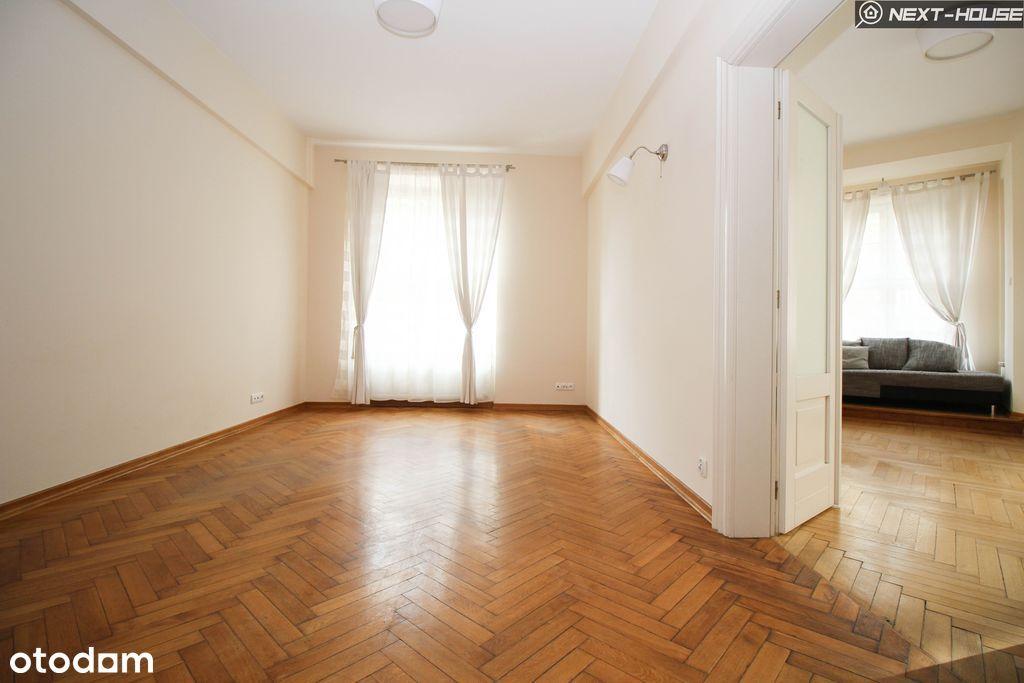 Apartament 67m2 w Centrum/ Kraków.