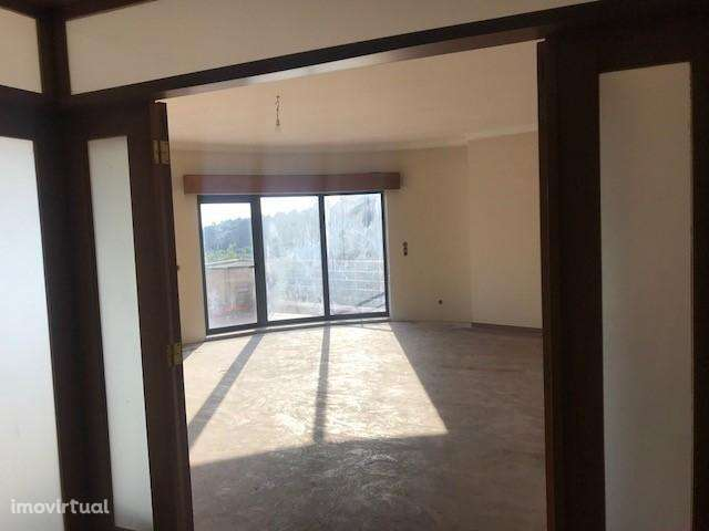 Apartamento para comprar, Pedroso e Seixezelo, Vila Nova de Gaia, Porto - Foto 3