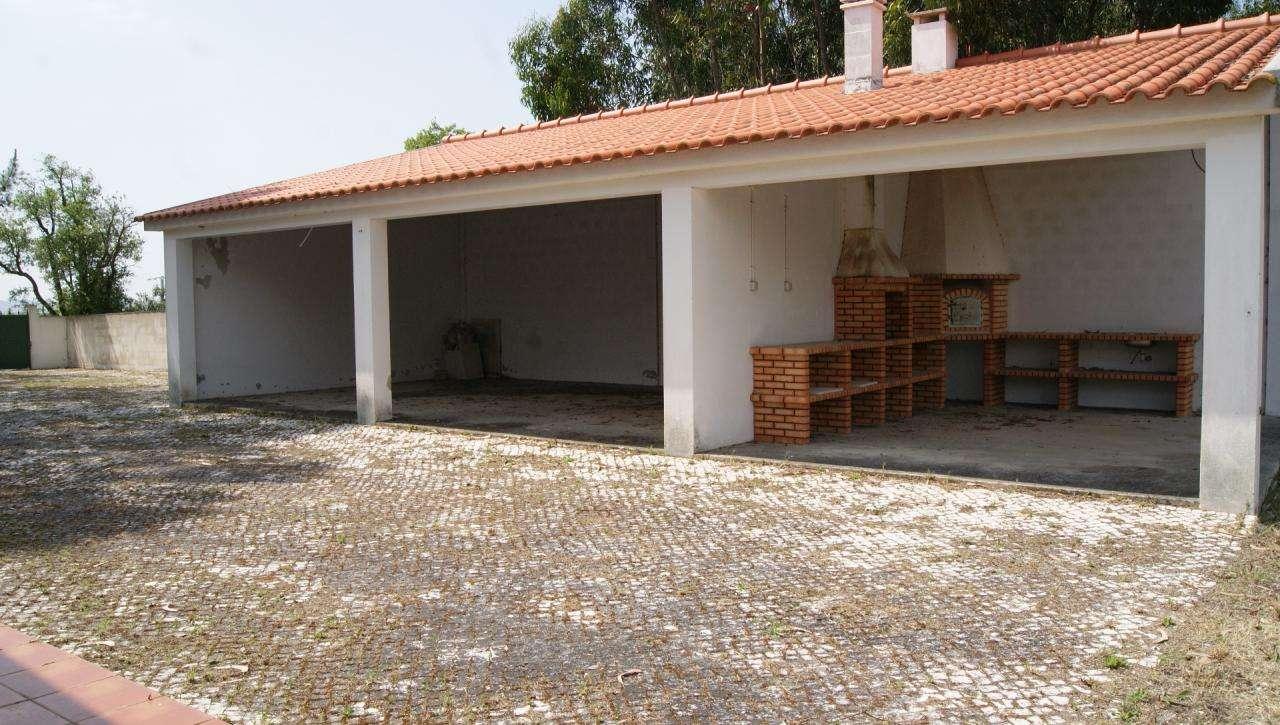 Moradia para comprar, Bombarral e Vale Covo, Leiria - Foto 5