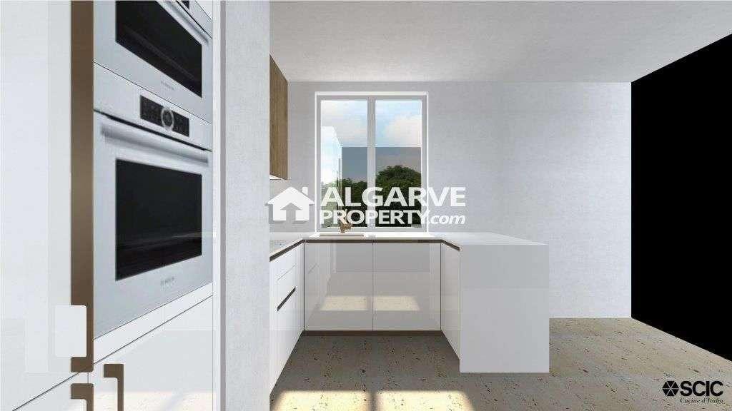 Apartamento para comprar, Luz, Lagos, Faro - Foto 18