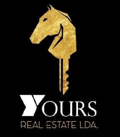 Yours Real Estate, Lda