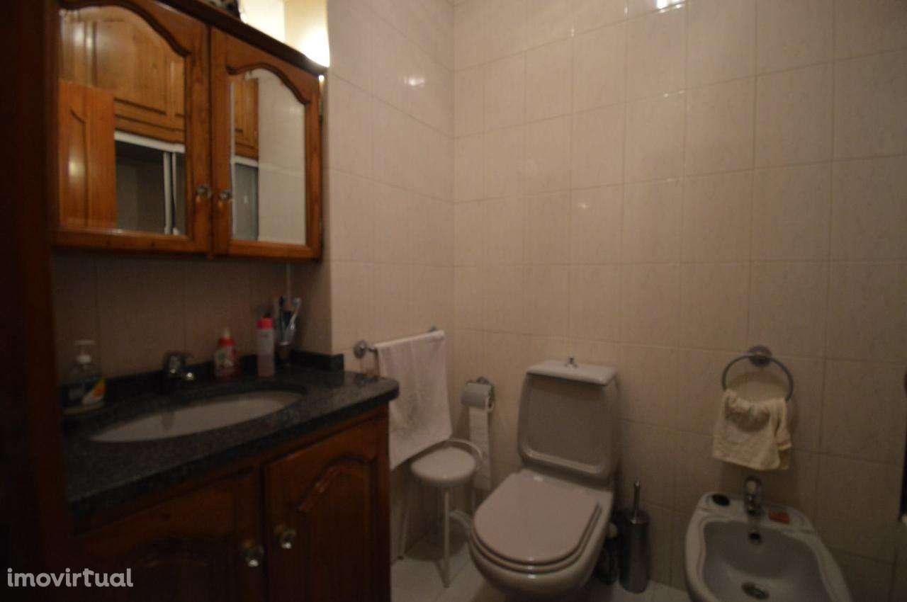 Apartamento para comprar, Penafiel - Foto 17