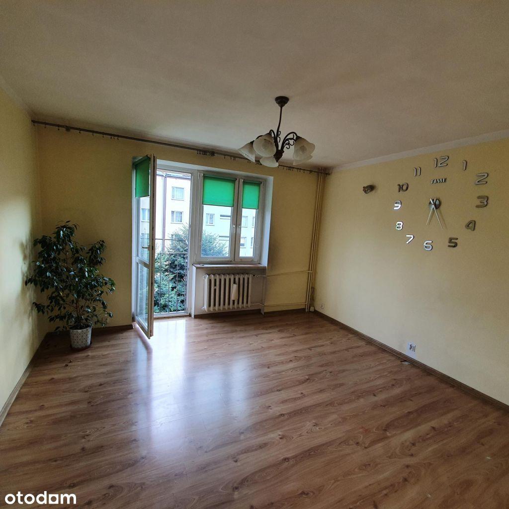 Mieszkanie 3 pokojowe Jastrzębie-Zdrój