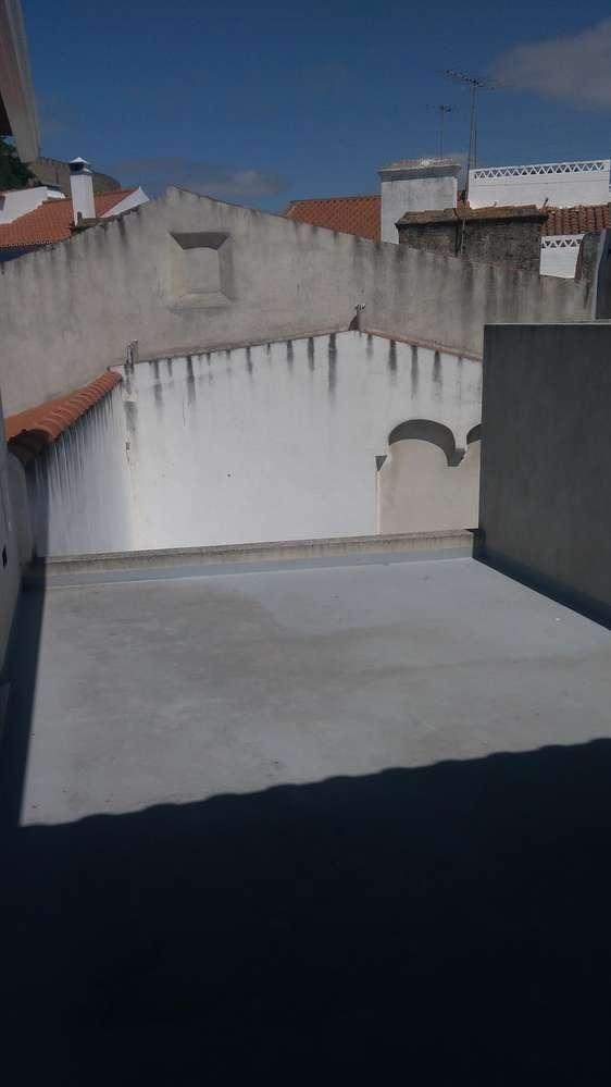 Apartamento para comprar, São Gregório e Santa Justa, Arraiolos, Évora - Foto 9