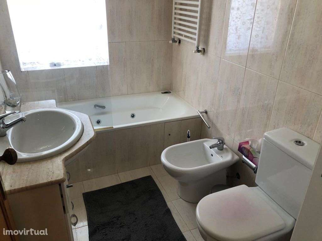Apartamento para comprar, Rua Bartolomeu Dias, Vila do Conde - Foto 8