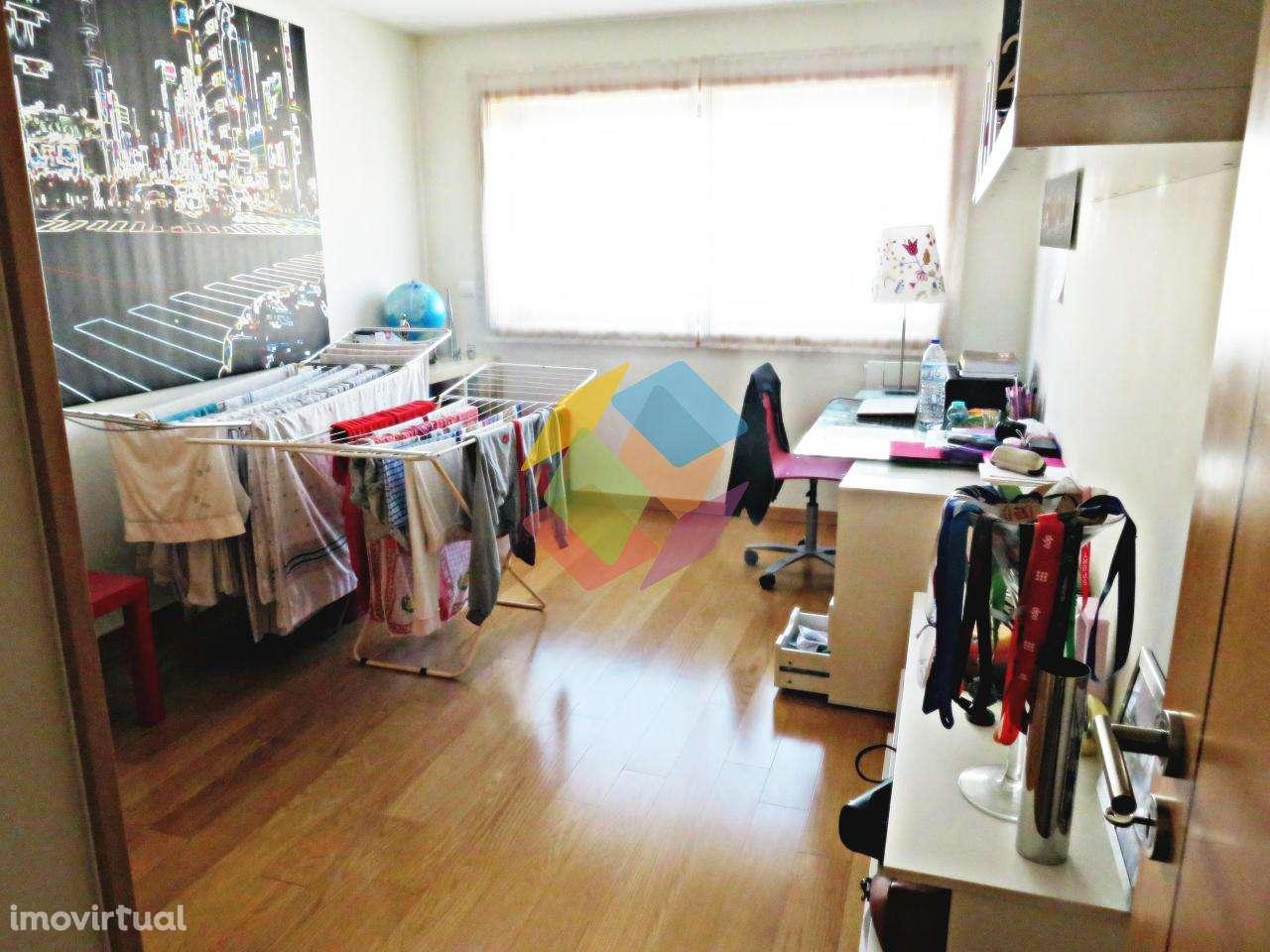 Apartamento para comprar, Santa Maria da Feira, Travanca, Sanfins e Espargo, Aveiro - Foto 24